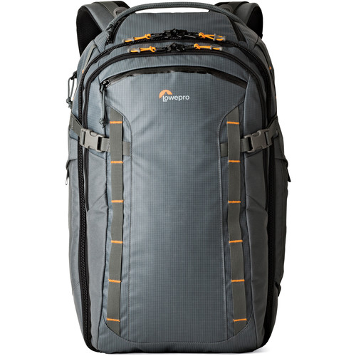 Highline BP 400 AW (Grey)