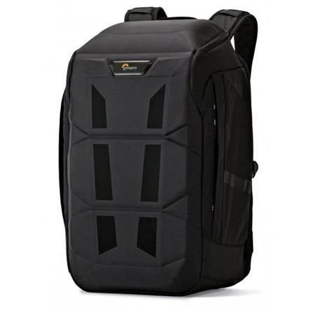 DroneGuard BP 450 AW (Black)