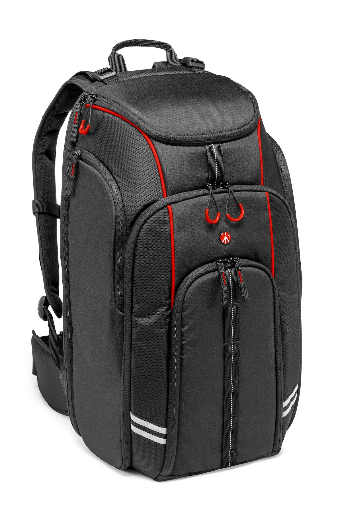 Aviator Drone Backpack for DJI
