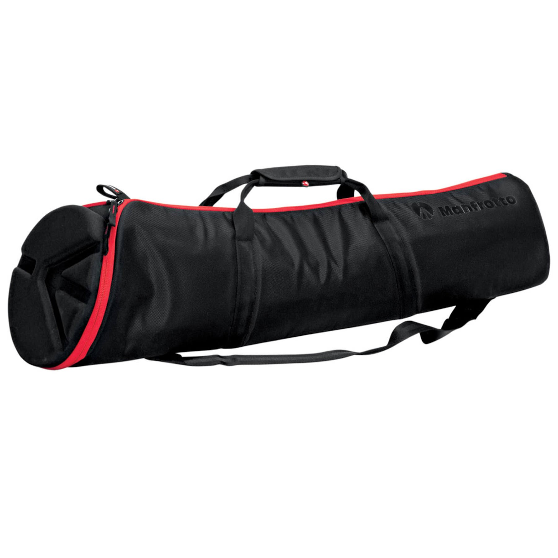 HD Padded Tripod Bag 100 cm