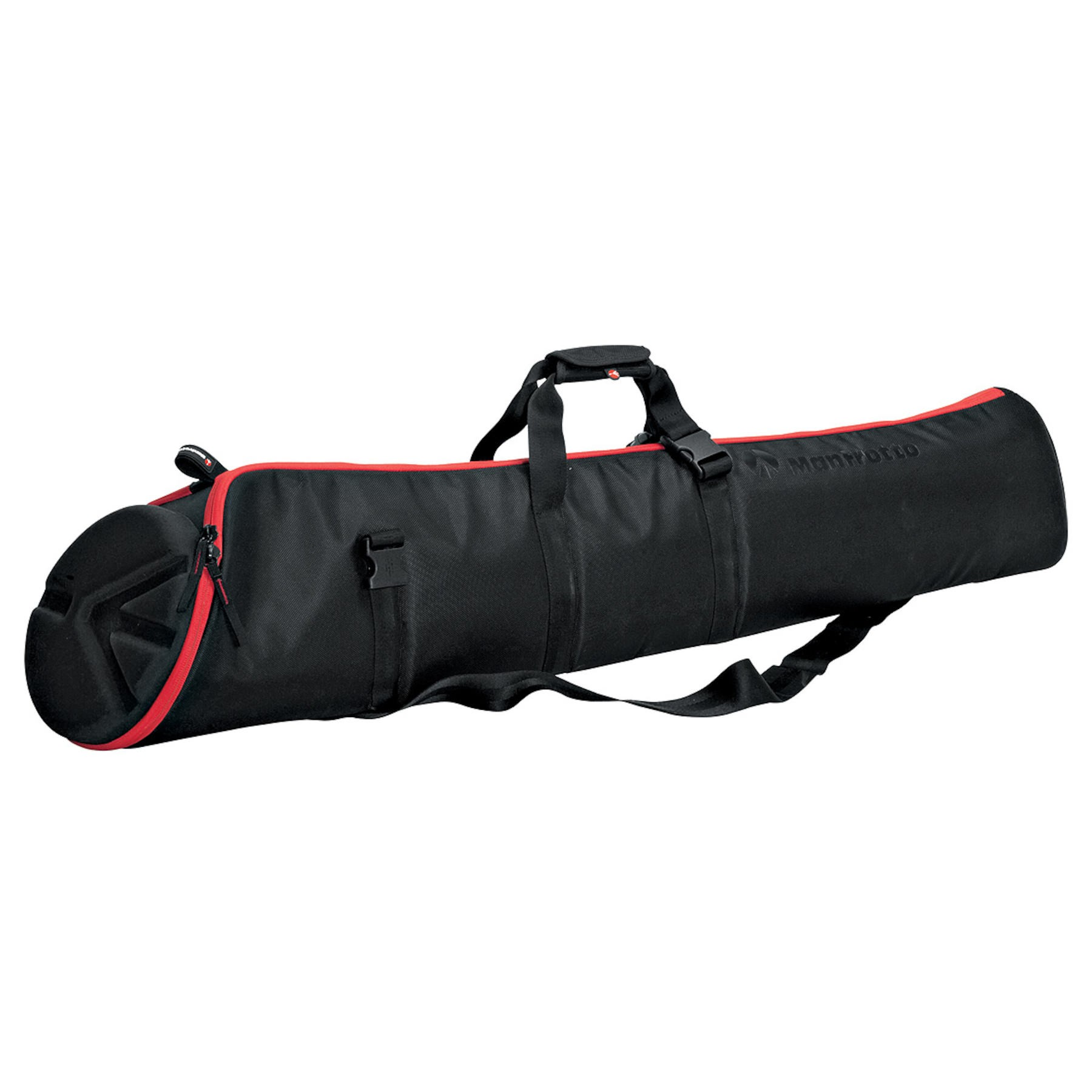 Padded Tripod Bag 120cm