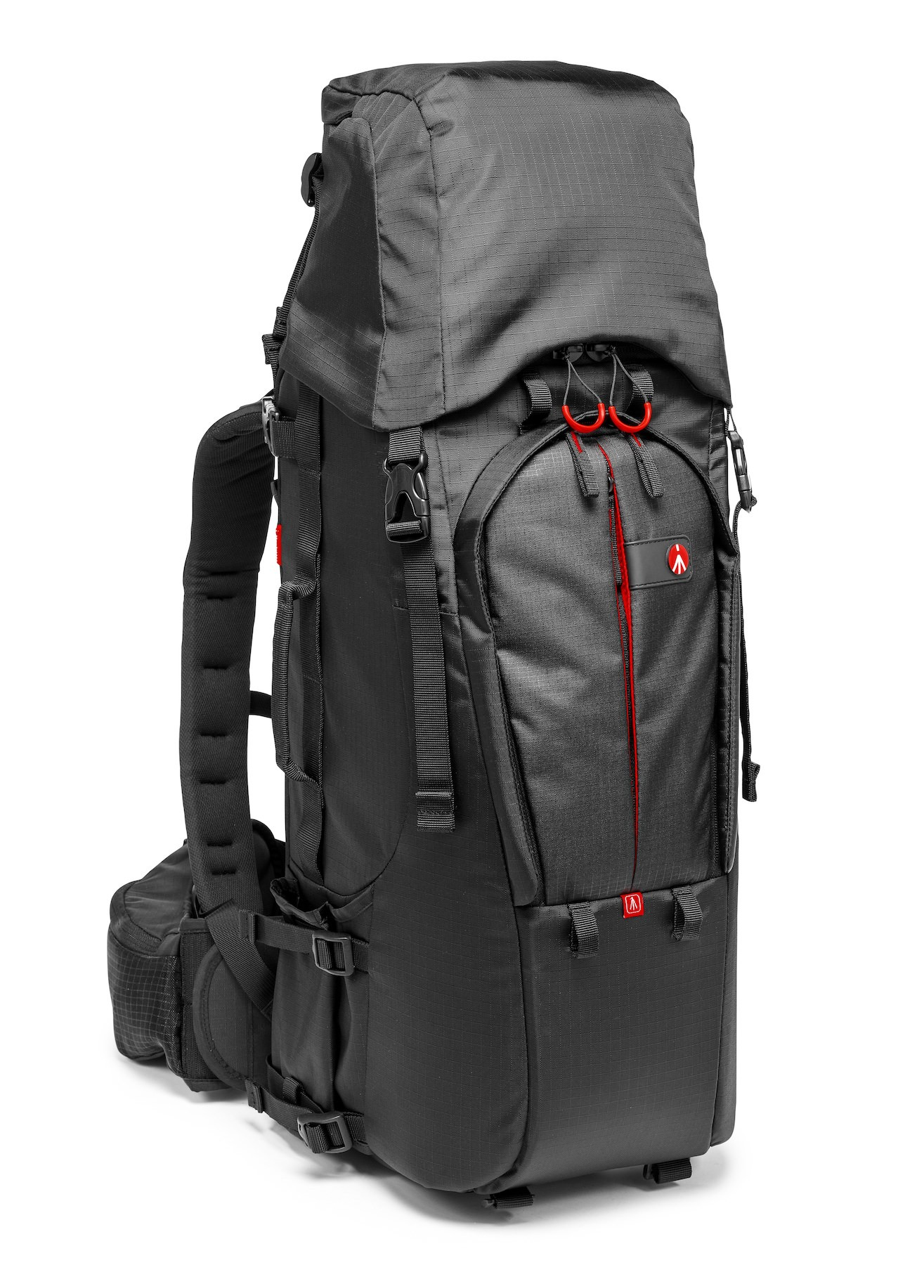 Pro Light camera backpack TLB-