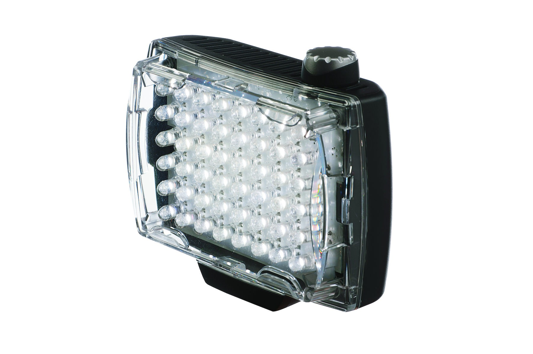 Spectra500S-LED Light-300lx@1m