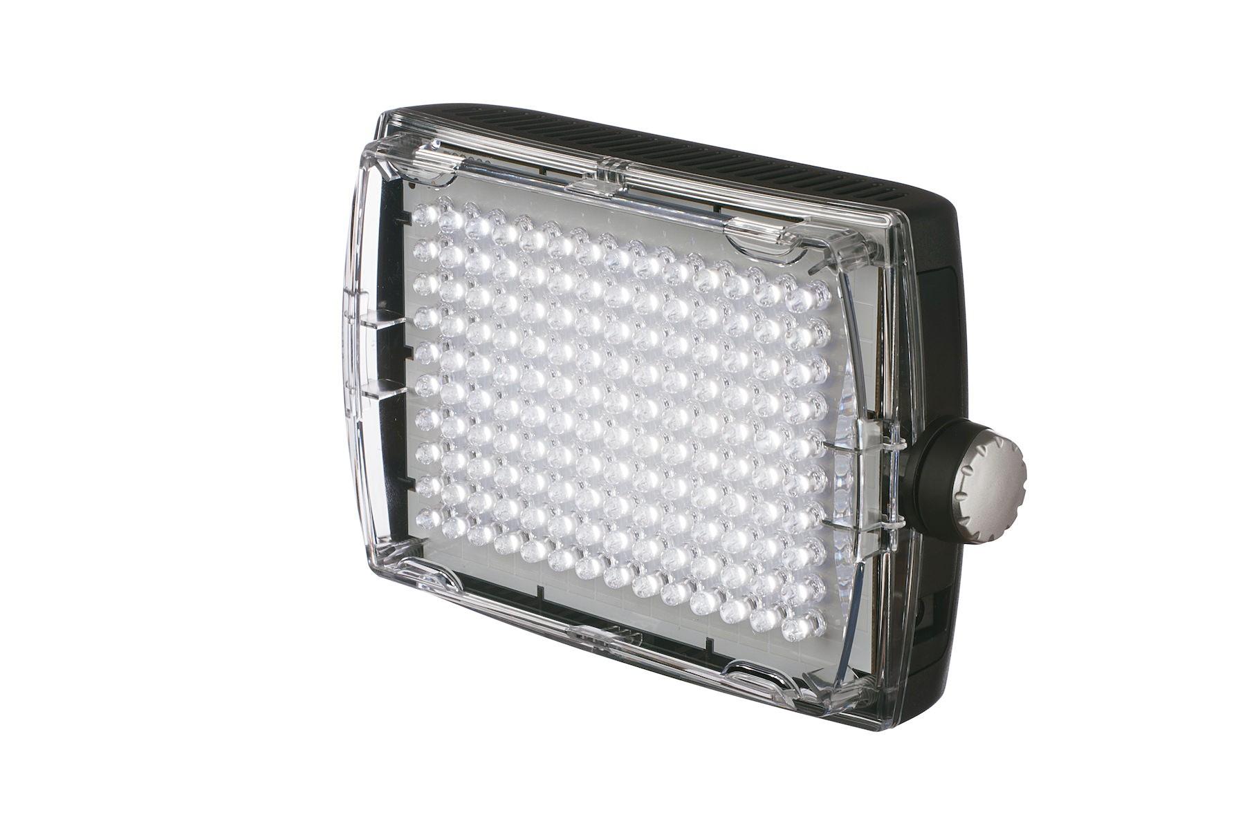 Spectra900F-LED Light-900lx@1m