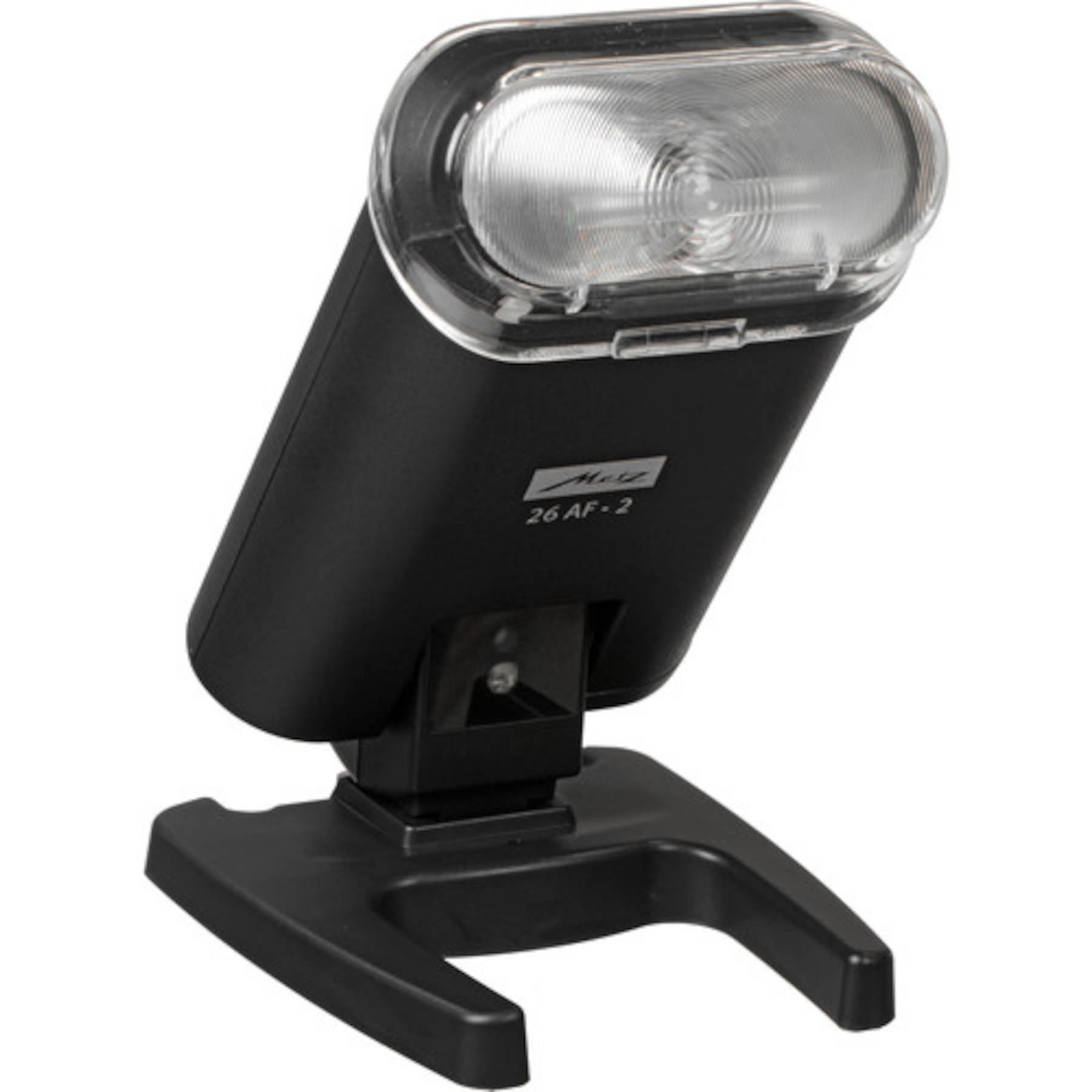 Metz Digital Sony Flash 26 AF-