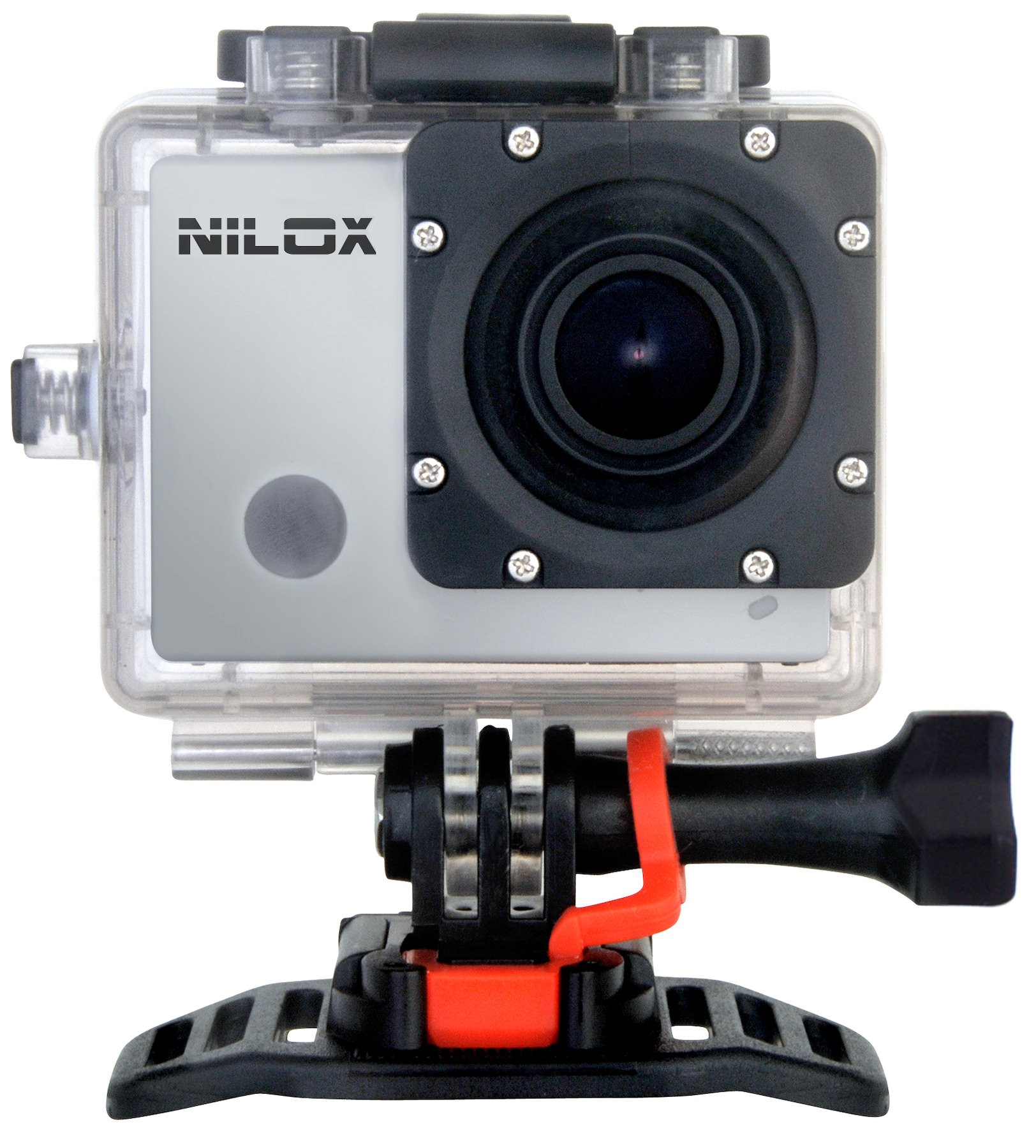 Nilox F60 Reloaded Action cam
