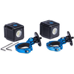 Lume Cube Lighting Kit for DJI