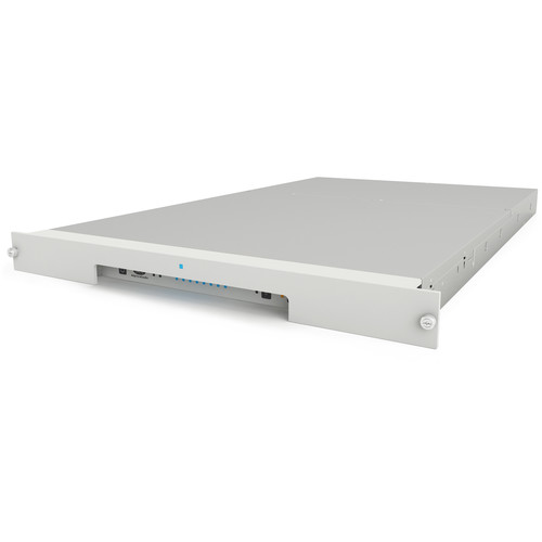 LaCie 8big Rack 48TB 8-Bay Thu