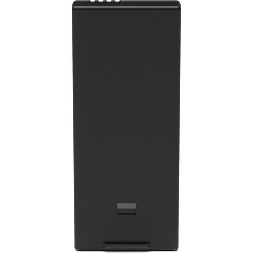 DJI Battery for Tello
