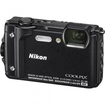Nikon COOLPIX W300 Digital Cam