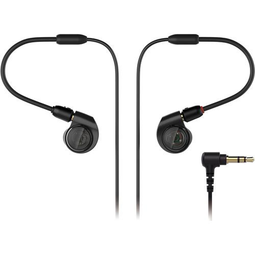 Audio-Technica ATH-E40 E-Serie