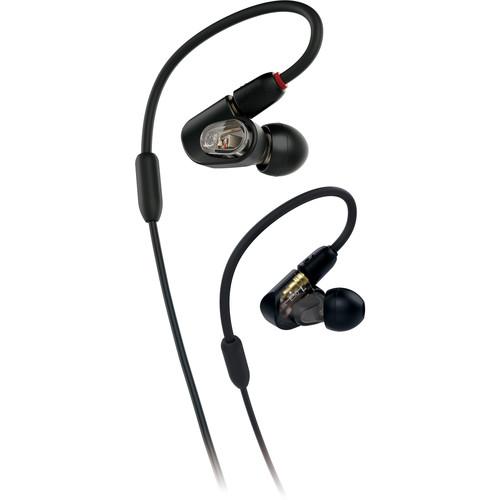 Audio-Technica ATH-E50 E-Serie
