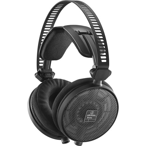 Audio-Technica ATH-R70x Pro Re