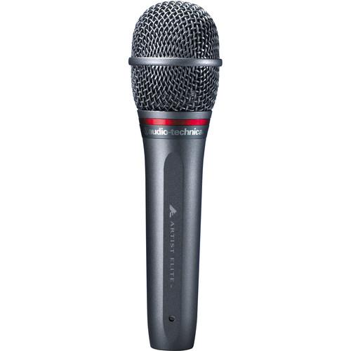Audio-Technica AE-6100 Hyper-C