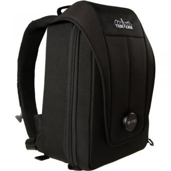 Bond HEVC Backpack V-mount Nor