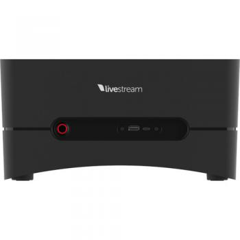 Livestream Studio One HD with