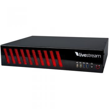 Livestream Studio HD51 4K Live Production Switcher