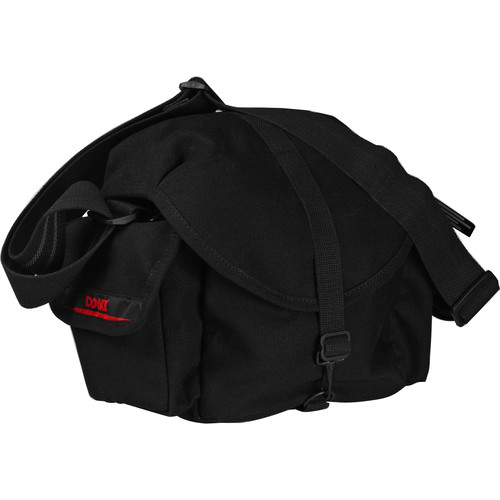 DOMKE F-3X SUPER COMPACT BAG/B