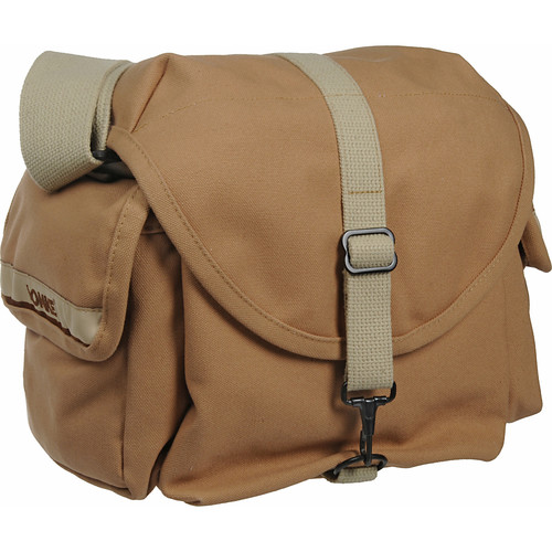 DOMKE F-3X SUPER COMPACT BAG/S