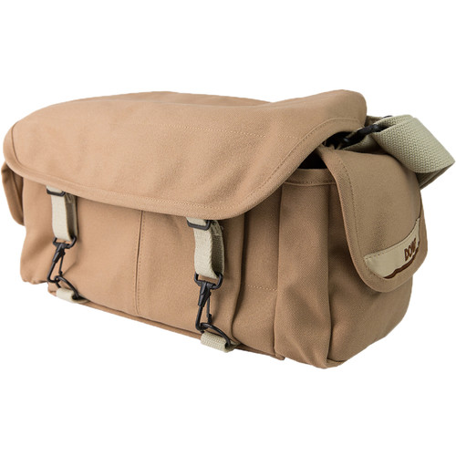 DOMKE F-2 CANVAS SAND
