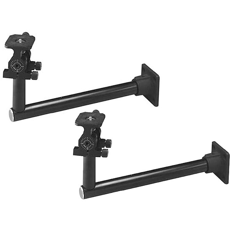WALL AND CEILING MOUNT