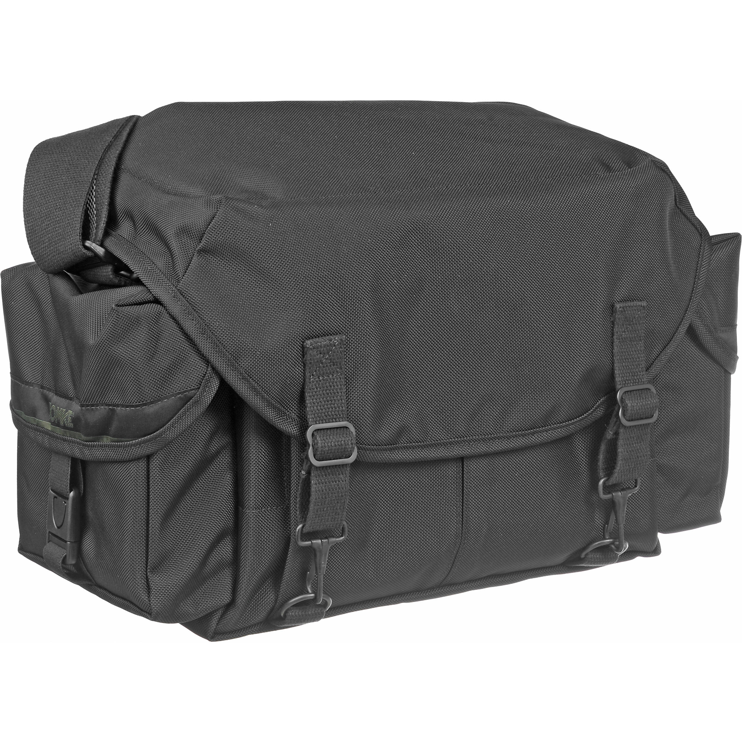 DOMKE J-SERIES BAG/J-2