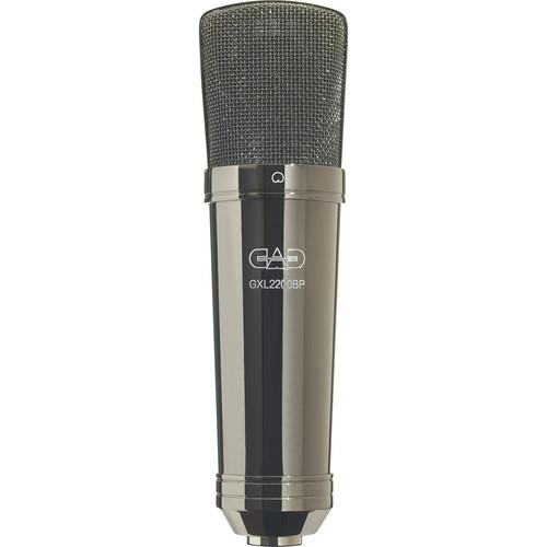CAD GXL2200 Cardioid Condenser