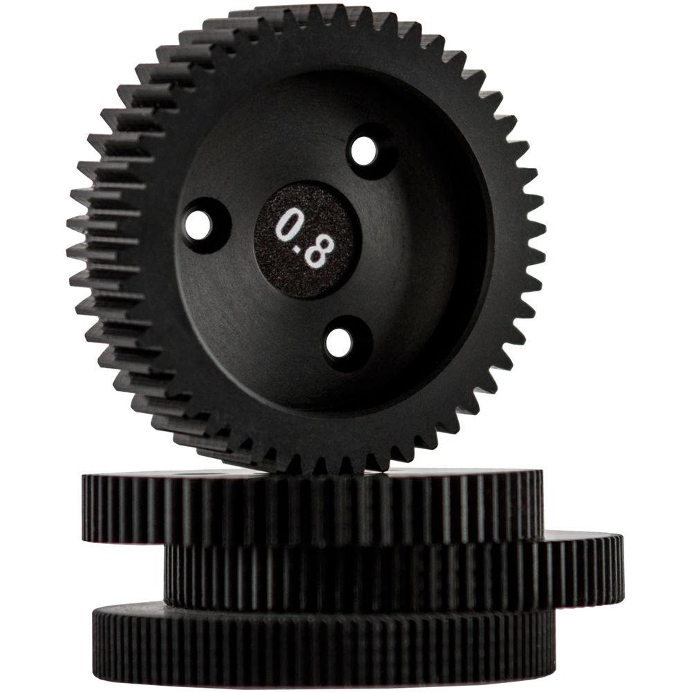 Teradek RT Motor Gear Set (inc