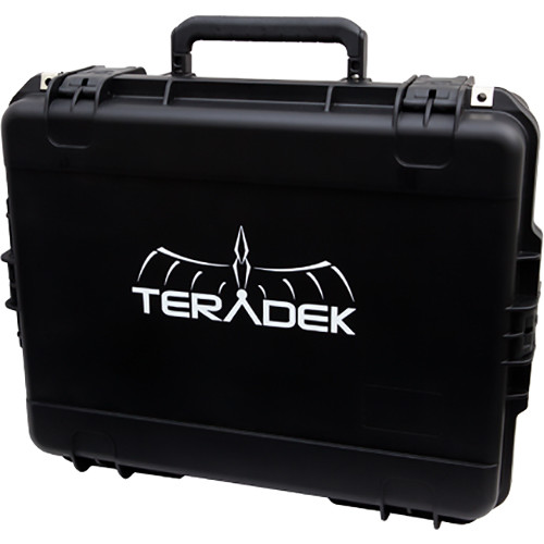Teradek Protective Case for An