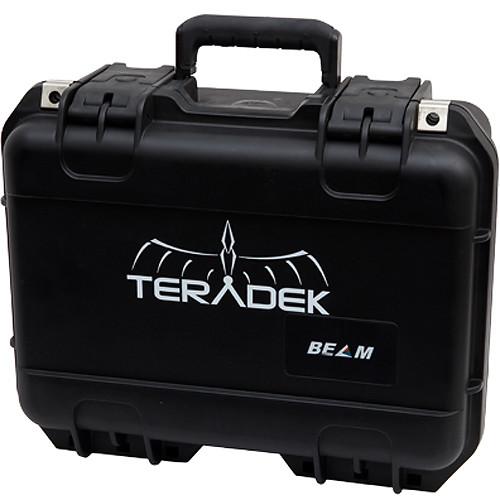 Teradek Protective Case: Anten