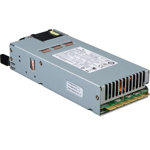 T-RAX PSU 460W 1U