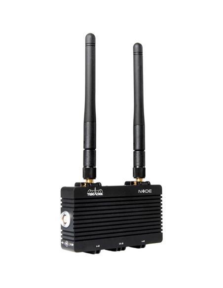 Node-EU Cellular 4G LTE Module