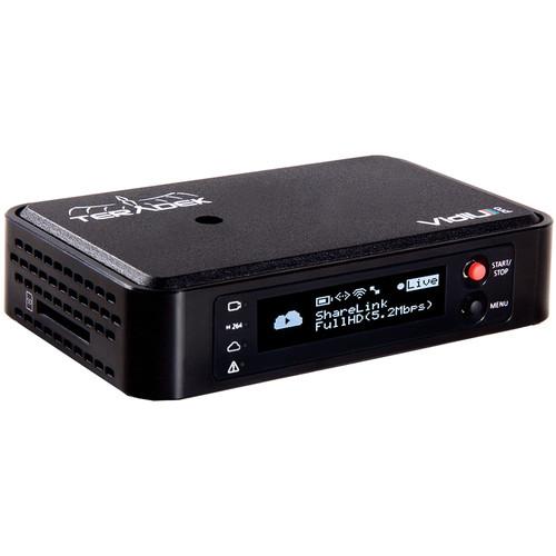 VidiU Pro HDMI H.264 Encoder/B