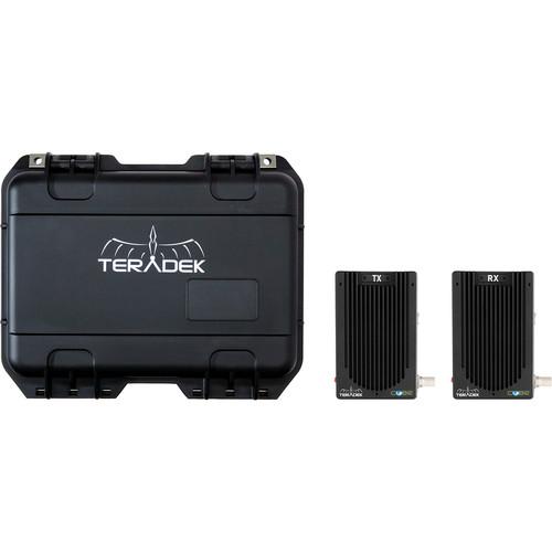 Cubelet 605/625 HDSDI/HDMI AVC