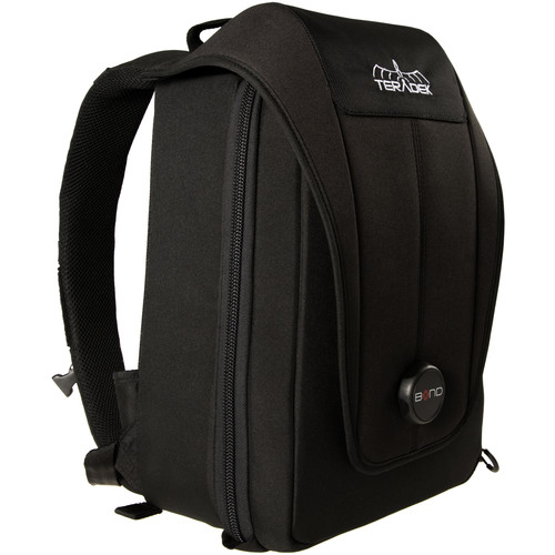 Bond AVC Backpack AB-Mount Asi