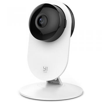 YI Technology 1080p Wi-Fi Came