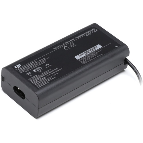 DJI Mavic 2 Battery Charger without AC Cable