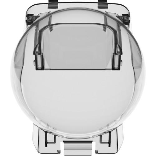 DJI Mavic 2 Pro Gimbal Protect