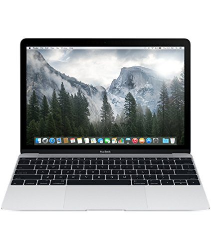MACBOOK 12IN/M 1.1GHZ/8GB/256S