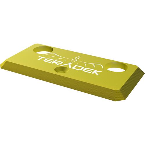 Bolt TX 1000/3000 Accessory Ye