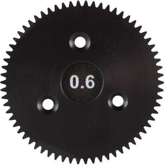 Teradek RT Motor Gear 0.6 (For