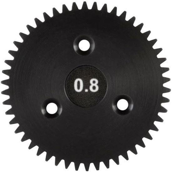 Teradek RT Motor Gear 0.8 (For