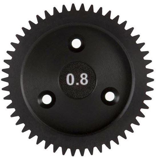 Teradek RT Motor Gear 0.8 Wide