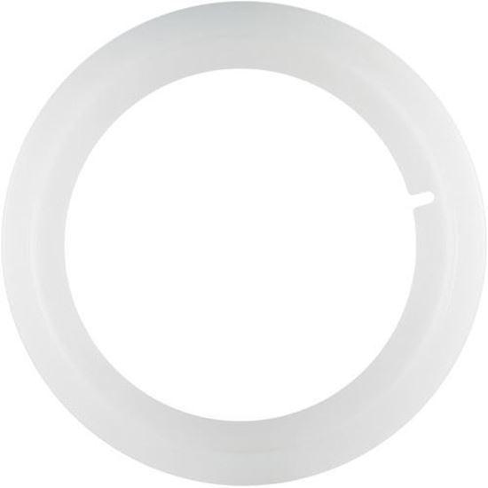 Conical White Disc for Teradek