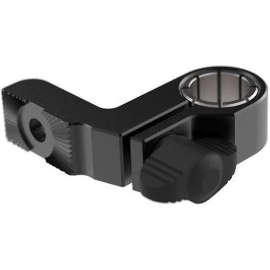 Teradek RT Smart-Knob Bracket for 15/19mm rods