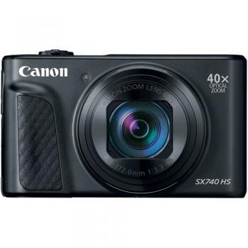 Canon PowerShot SX740 HS Digit