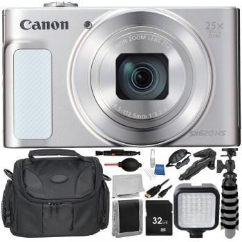 Canon PowerShot SX620 HS Digit