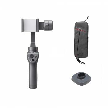 DJI Osmo Mobile 2 3-Axis Handh