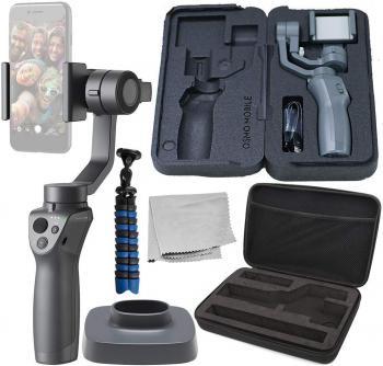 DJI Osmo Mobile 2 Handheld Sma