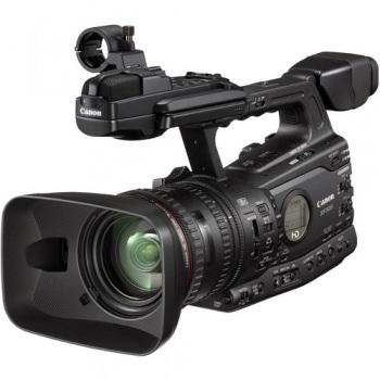 Canon XF300 Professional Camco
